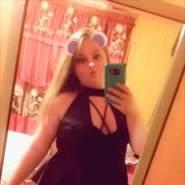 eden253660's profile photo