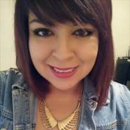 lana989155's profile photo