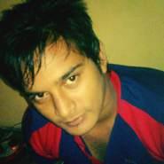 ankitm157876's profile photo