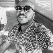 munzira431921's profile photo
