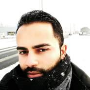 omark963887's profile photo