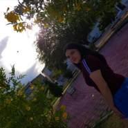 joanna618256's profile photo