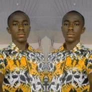 opokuf221957's profile photo