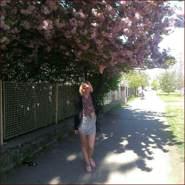 brynn438114's profile photo