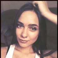 aria257578's profile photo