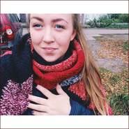 khloe182509's profile photo