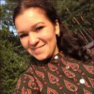 maci349's profile photo