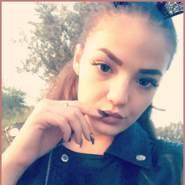 juniper892328's profile photo