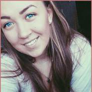 kendra255109's profile photo