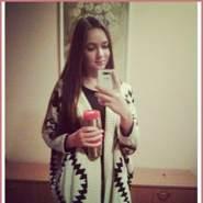 nylah275422's profile photo