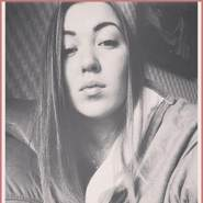 miriam910559's profile photo