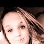 madison998234's profile photo