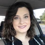 briella136193's profile photo