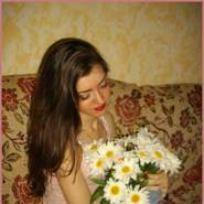 aviana696390's profile photo