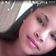 rayssa352024's profile photo