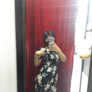 fabiolag285899's profile photo