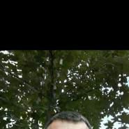sejdil's profile photo