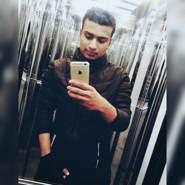 aktherh781468's profile photo