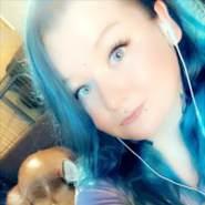 danielle466426's profile photo