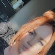 river001213's profile photo