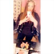 evelyn8522's profile photo