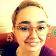 emmalyn254914's profile photo