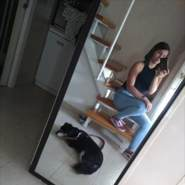nyla455296's profile photo