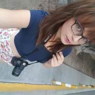 raelynn963759's profile photo