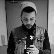 juanq09's profile photo