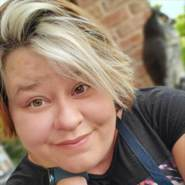 allie942145's profile photo