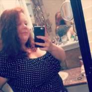 oakley215157's profile photo