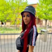 riley309633's profile photo