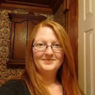 adrianna117375's profile photo