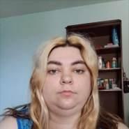 lillian236324's profile photo