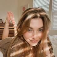 elizabethw499447's profile photo