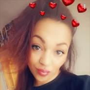 julia76423's profile photo