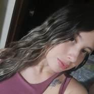 tatianaa119343's profile photo