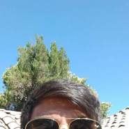 ismaelm987419's profile photo