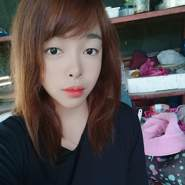 userzsvpb79's profile photo