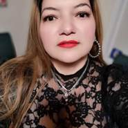 lizetv571118's profile photo