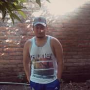 luisg743849's profile photo