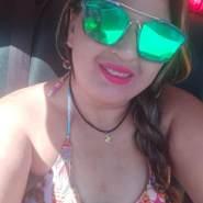 amandaf423054's profile photo