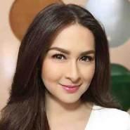 ciara669215's profile photo
