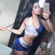 elishas788283's profile photo