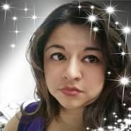 yamyf58's profile photo