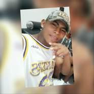 allandavid509827's profile photo
