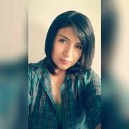 jazmint719289's profile photo