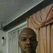 georgem552548's profile photo