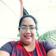 christineo130807's profile photo