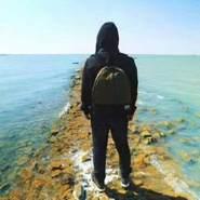 alarab882169's profile photo